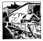 freight_train_graphic